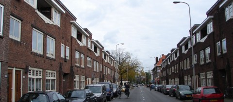 Jan van Scorelstraat